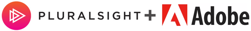 Pluralsight + Adobe