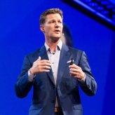 Steve Lucas, CEO, Marketo