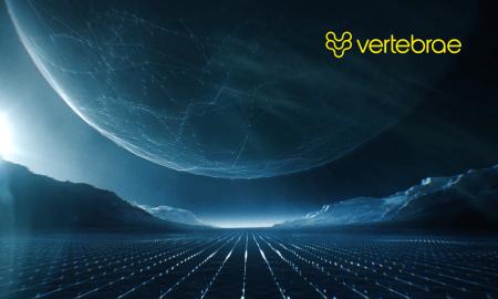 Vertebrae Releases SDK for Swift Adoption of VR within Native Advertising Formats
