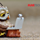 Hootsuite Unveils 'Amplify for Selling' to Nurture Sales Pipeline using Social Insights