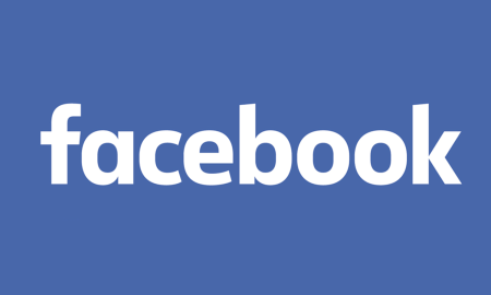 Facebook Instant Articles to Support Google AMP and Apple News