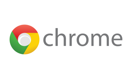 Google to Launch Chrome Ad Blocker