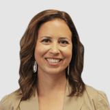 Katie Bullard, DiscoverOrg
