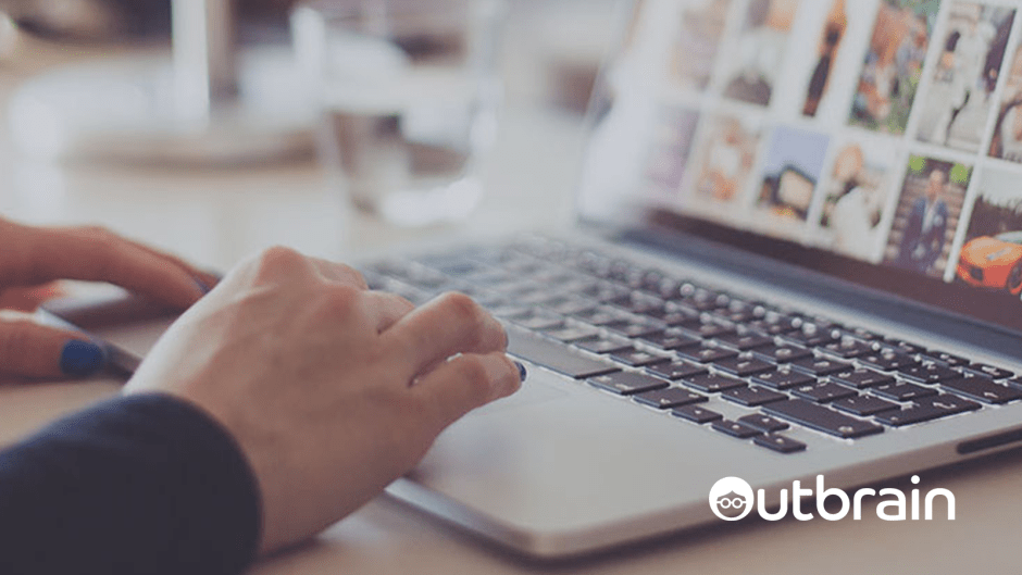 Outbrain Launches Programmatic Access on AppNexus