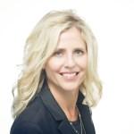 Adrienne Weissman