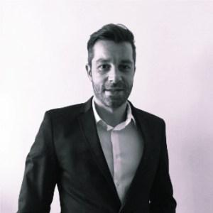 Dirk Jacobs Gamma