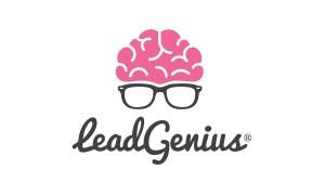 LeadGenius