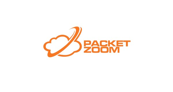 PacketZoom