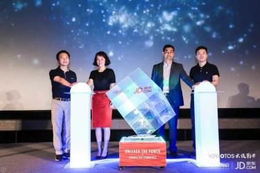 NIELSEN-JD-Marketers MTA Collaboration