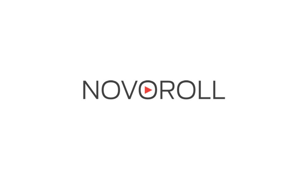 NovoRoll