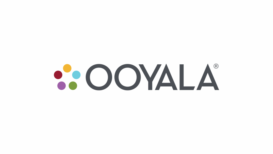 Ooyala