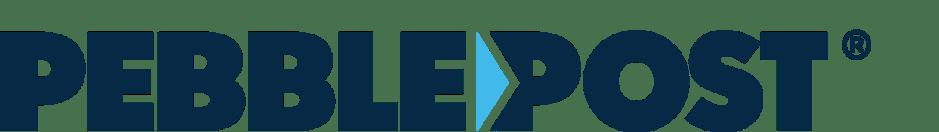 Pebblepost Logo Featured