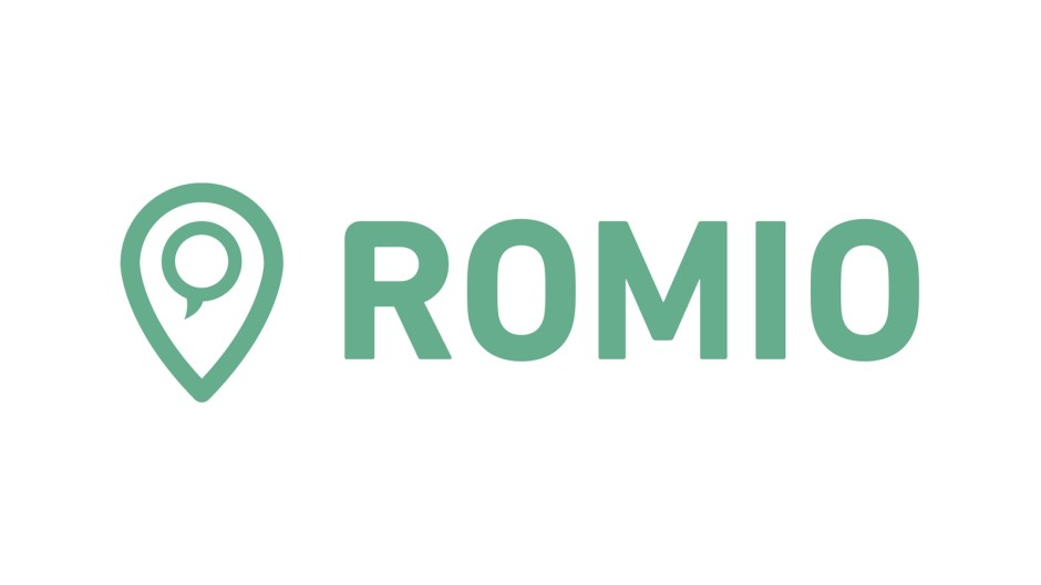 Romio
