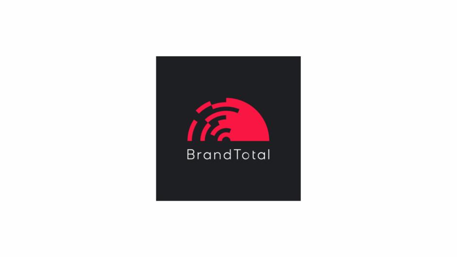 BrandTotal