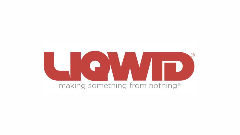 LIQWID