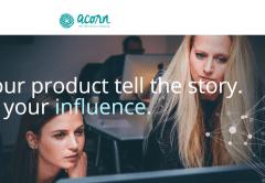 Advertising, Influencer Expert John Sheehy Joins Acorn