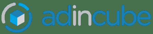 AdinCube logo