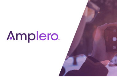 Amplero Recognized on Constellation ShortList™ for Marketing Analytics Solutions
