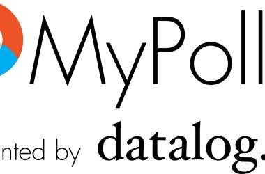 Datalog.ai Joins the OpenPOWER Foundation and Brings the MyPolly™ Conversational AI Platform to Enterprises