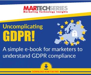MTS GDPR e-Book