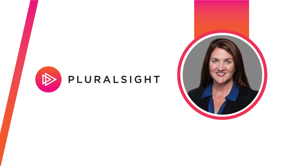 Heather Zynczak CMO Pluralsight