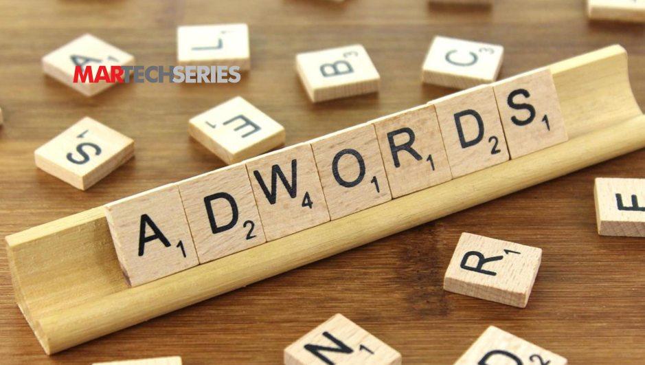 Advertising Attribution Solution