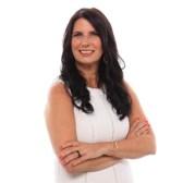 Julie Strong, CEO, XDBS