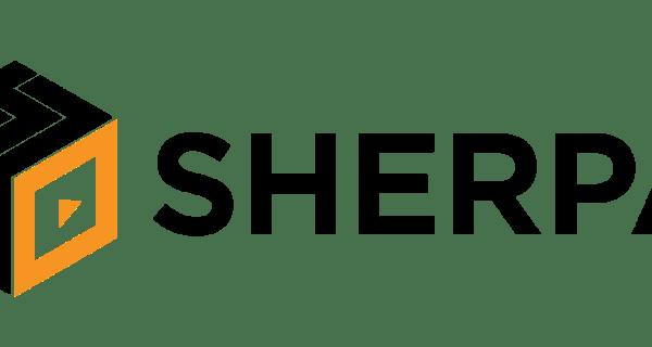 Sherpa Logo