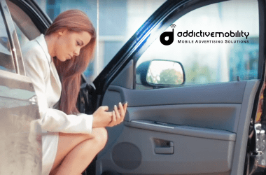 AddictiveMobility