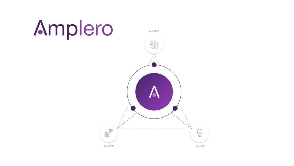 Amplero Raises $17.5 Million in Series B Funding