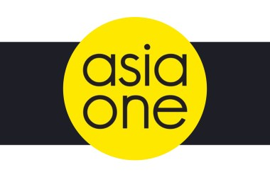 asia-one - Image
