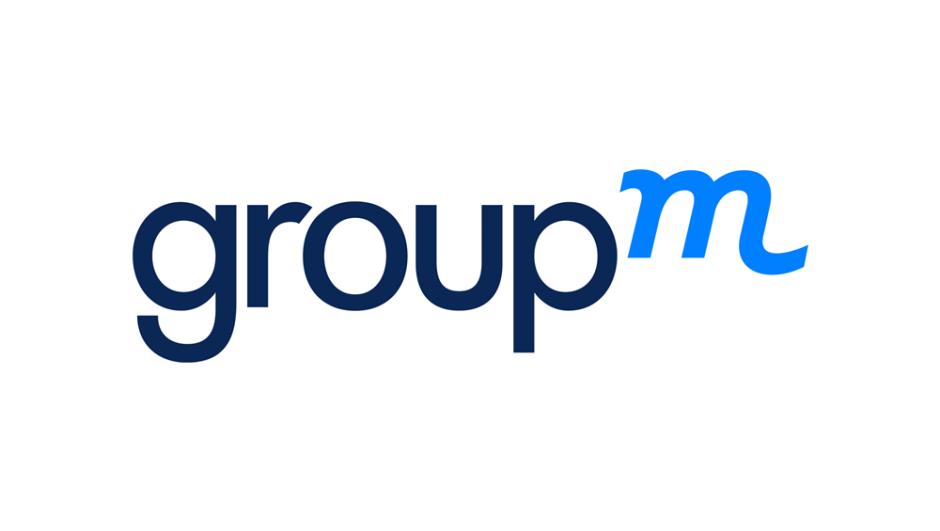 groupm - Image