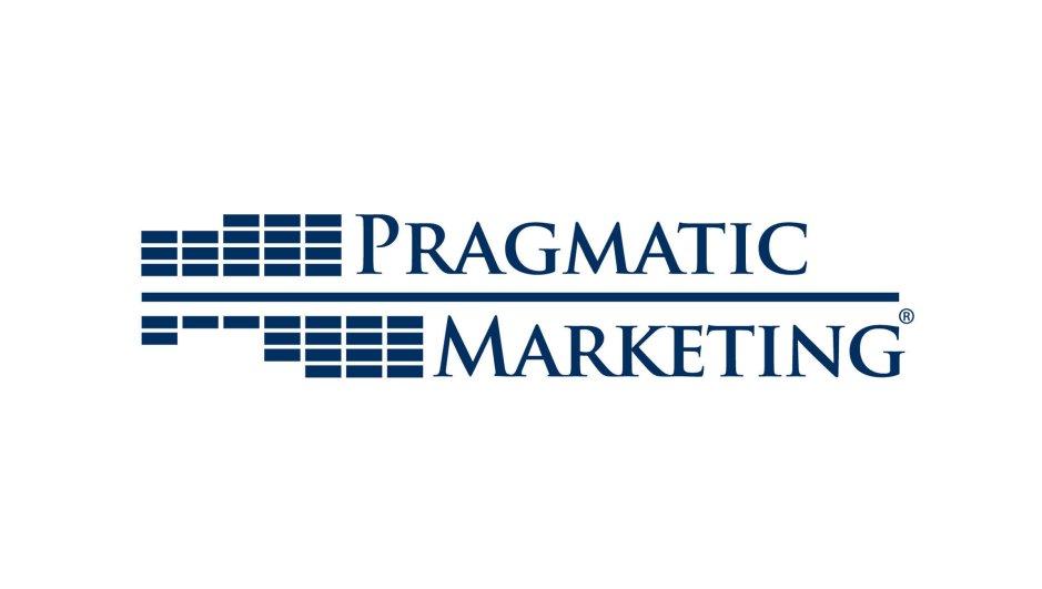 pragmatic - Image