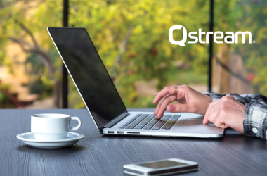 HubSpot Signs Global Agreement with Qstream