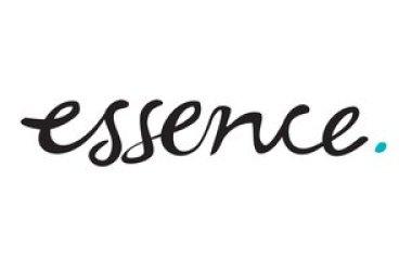 Essence - Image