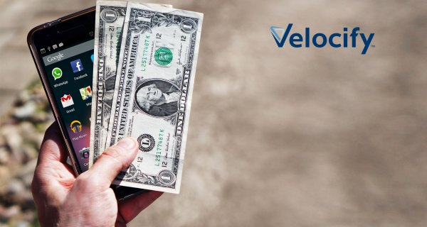 Mortgage Applications Tech Company Elle Mae Acquires Velocify for $128 Million