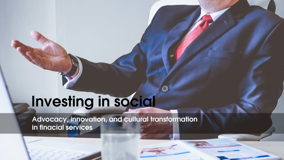 Hootsuite Report Finds Opportunities and Barriers to Investing in Social Media