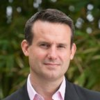 Nick Hedges, CEO & President - Velocify