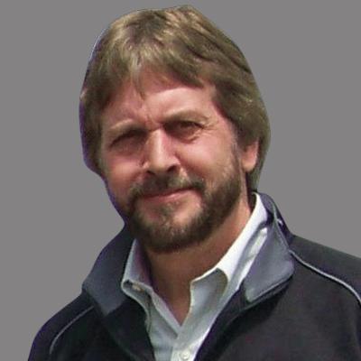 Ray Kingman, CEO and Founder at Semcasting