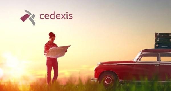 cedexis - Image
