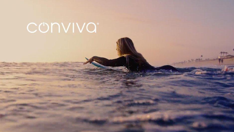 conviva - Image