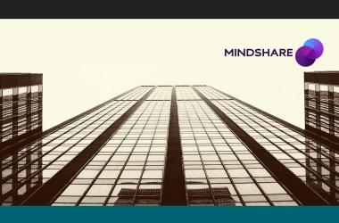 mindshare - Image