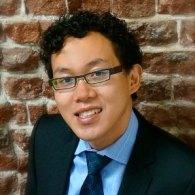 Derek Choy