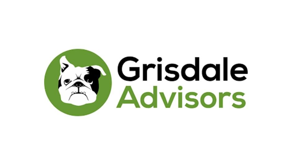 GRISDALE_ADVISER