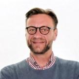 Norbert Horvath