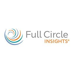 fullcircleinsights