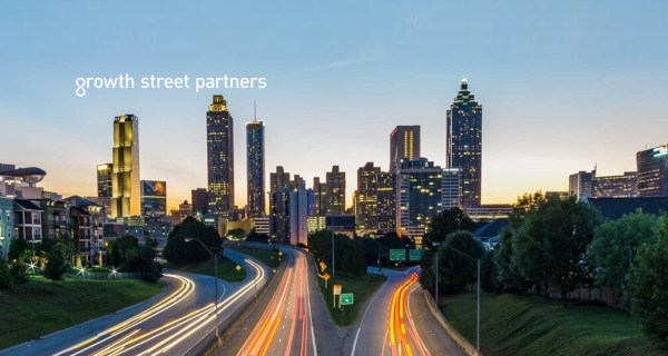 Growth Street Partners