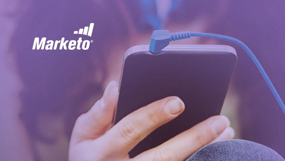Marketo Unveils ContentAI to Strengthen the AI-Powered Engagement Economy