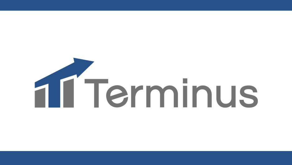 Terminus FlipMyFunnel 2018