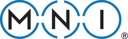 MNI Targeted Media Inc.